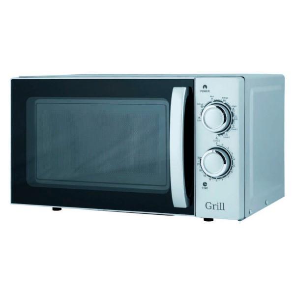 Orbegozo mig2038 microondas con grill