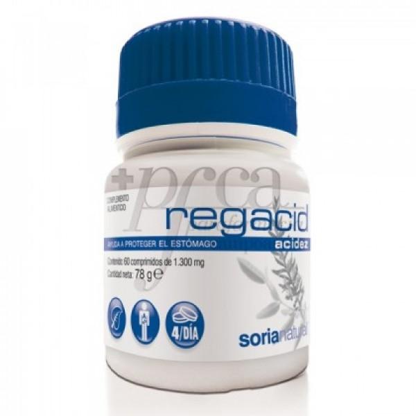 REGACID R.20007