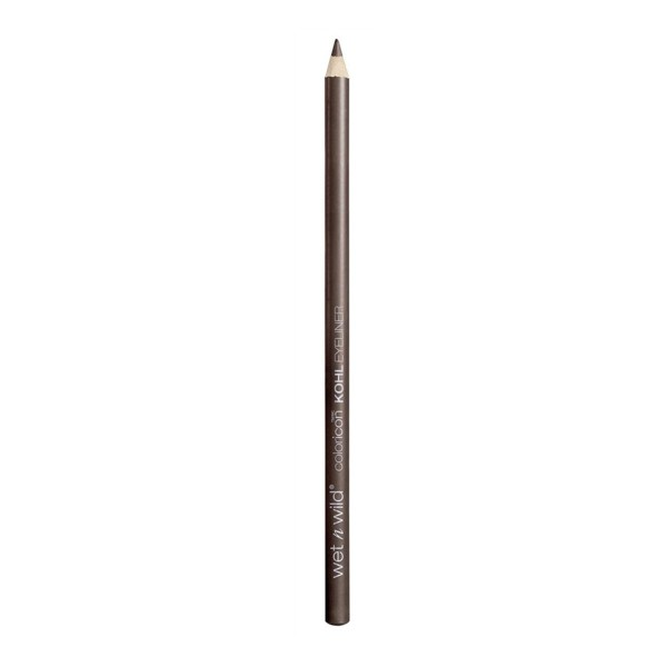 Wetn wild coloricon khol eyeliner pretty in mink