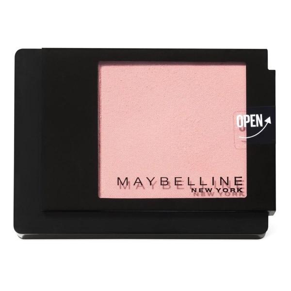 Maybelline face studio heat colorete 040