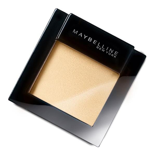 Maybelline color sensational mono eyeshadow 2 nudist