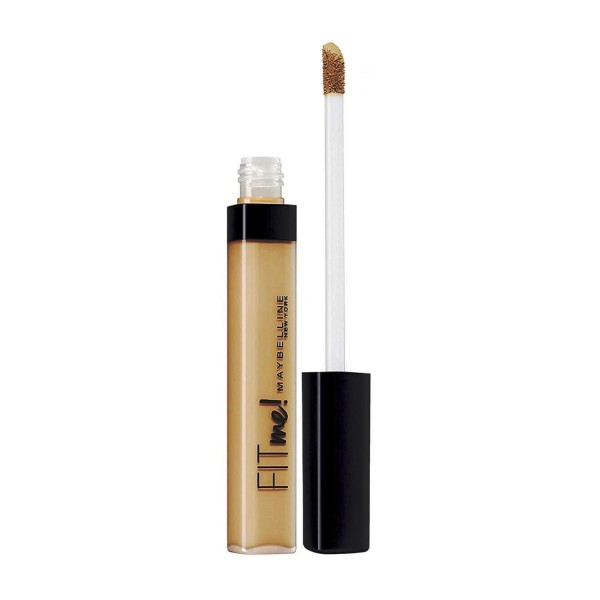 Maybelline fit me corrector 35