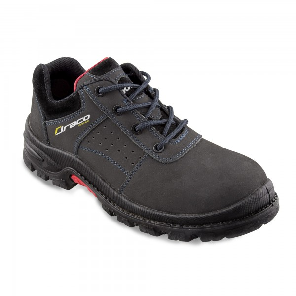 Zapato seg. workfit draco n.36